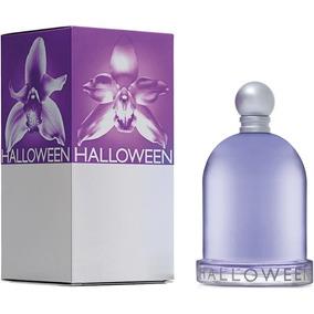 Perfume Halloween Edt 30ml