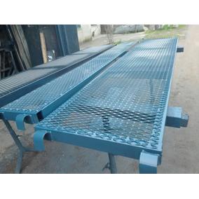 Tablones Metalicos Jm Somos Fabricantes