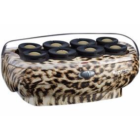 Leopard Rulos Térmicos Babyliss