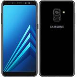 Samsung A8 32gb Semi Nuevo Garantia Liberado | Digitek