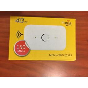 Router Wifi Multibam Digitel 4g Lte Movistar 3.9g
