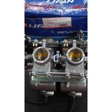 Carburador Lifan Original Zanella Patagonia 250 Y Simil