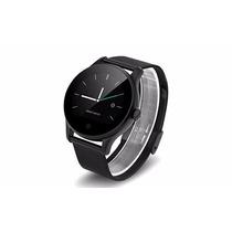 Reloj Smart Watch K88h