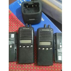 Radios Kenwood Tk272g Envio Gratis Dhl