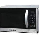 Microondas 28lts Hyundai Hymw28