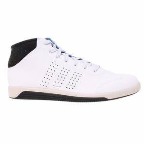 Zapatillas adidas Botas Universal Mid