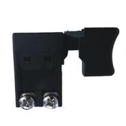 Interruptor Serra Marmore Dewalt Dw862  Bd115 - 127/220 V