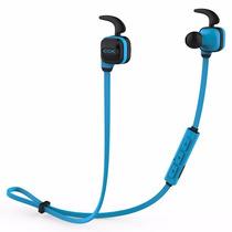 Bluedio Cck Auricular Ks Plus Bluetooth Azul Envío Gratis