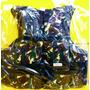 Colete Salva Vidas Camuflado 100kg Pra Pesca,caiaque,barco