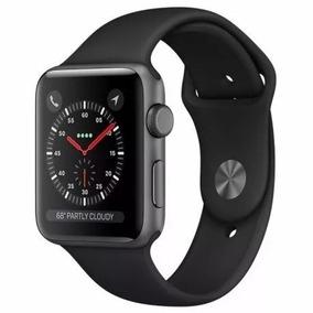 Apple Watch S3 Series 3 42mm Gps Prova D