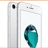 Iphone 7 32gb Nuevos+originales+garantia+liberados