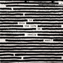 Vinilo : Roger Waters - Is This The Life We Really Want? ...