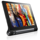 Tablet Lenovo Yoga Tab 3 10 Pulgadas Ips Quad Core 8mpx 16g