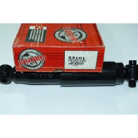Amortiguador Delantero Cheyenne Blazer 4x4 93-98