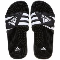 Chinelo Adidas Lançamento A Pronta Entrega