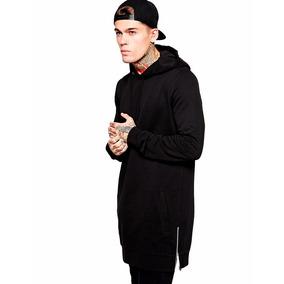 Sudadera Hoodie Hombre Harem Hip Hop Swag Justin Bieber