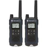 4 Radio Motorola Talkabout T460 Até 56km Walk Talk Mr350