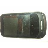 Celular Descompuesto Piezas Huawei U8180 Ideos X1 #4