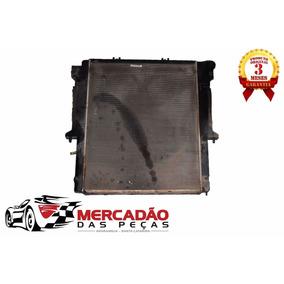Kit Radiador Mitsubishi Dakar 3.2 4x4 Aut 2015 Original