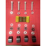 Kits De Montaje Copeland Discus Nro. 527-0037-00 Y 527-0045-