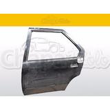 Puerta Renault 19 Con Baul Re Trasera Izquierda Original