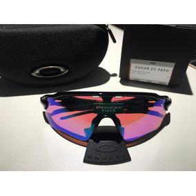 Golf Preto Campinas De Sol Oakley - Óculos De Sol Oakley no Mercado ... dc4638b0e1