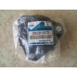 Base Amortiguador Del. Ford Fiesta Power/move/max/ecosport