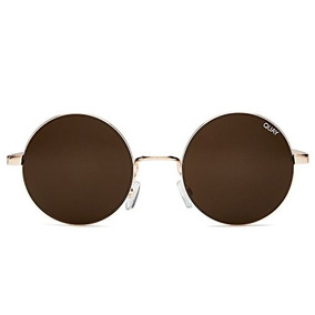 Quay Australia Sueños Eléctricos Gafas De Sol Para Mujer R d87a43b45151