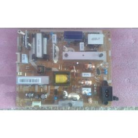 Fuente De Poder Para Smart Tv Samsung Un50eh5300
