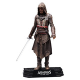 Mcfarlane Toys Assassin