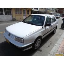 Volkswagen Vento Gl Mt 1800cc