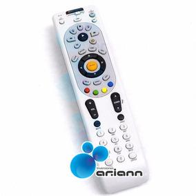 Control Remoto Directv Universal Tv Satelital Decodificador