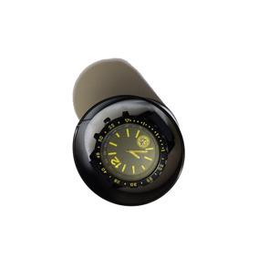 Club América Reloj Original