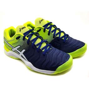 4de8370594d Tenis Kempa Challenge Handball Kage Sl Masculino - Calçados