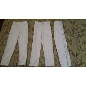 Beisbol Niños Maracaibo - Pantalones en Mercado Libre Venezuela 07e411005e61