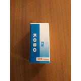 Bombillos Kobo H3 100w Superwhite (luz Blanca)