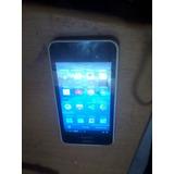 Telefono Huawei Y 3 2 0