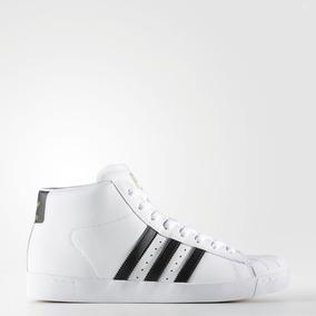Zapatillas adidas Pro Model Vulc Adv- Hombre