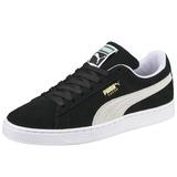 Puma Suede Classic Plus Sneakers Novo Na Caixa