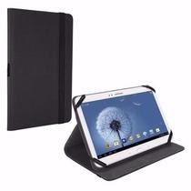 Capa P/ Tablet Asus Tf300 Tf700 Me400 10