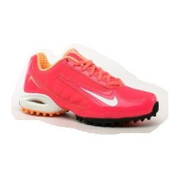 Zapatilla Nike Air Team Destroyer 3 Hockey Tartanera Oferta