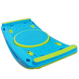 Abs Magic Stepper Plataforma De Ejercicio Gravity Step