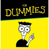 Mega Pack For Dummies Libros Pdf Para Principiantes