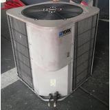 Unidad Condensadora 5 Toneladas Marca York Usada