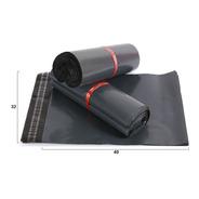 250 Envelopes De Segurança 32x40 Eco Saco Embalagem Correios
