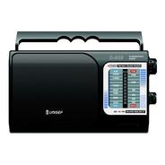 Radio Unisef Dual Am Fm R-929