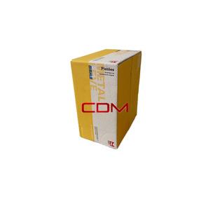Kit Pistão Com Anéis Gm Corsa 1.8 8v Flex- Metal Leve Pa9737