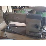 Maquina De Coser - Aparar Sunstar (calzado,forro) / Koreana