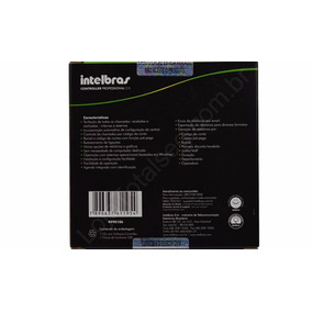 Software Tarifação Controller Professional (kit)