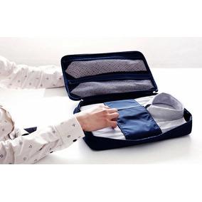 Organizador De Camisa Y Corbatas